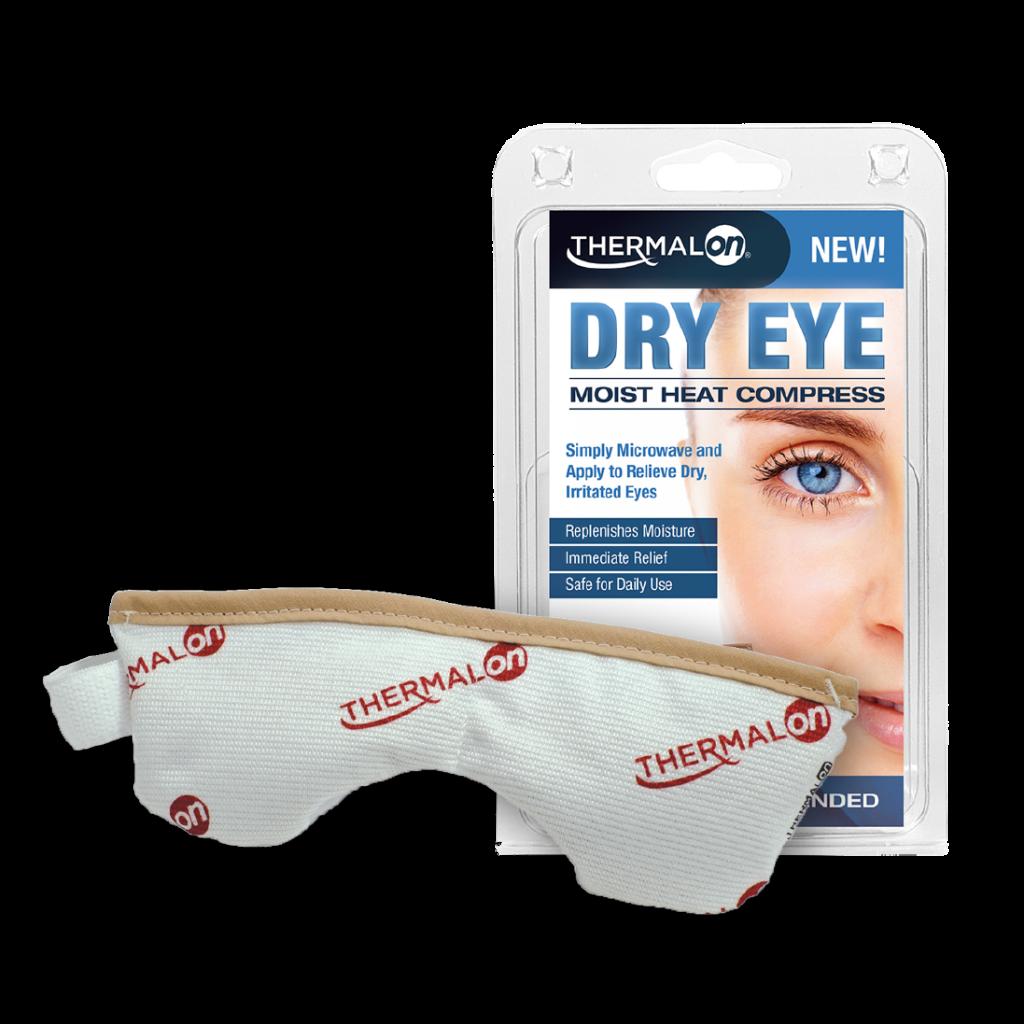 dry-eye-prod-1