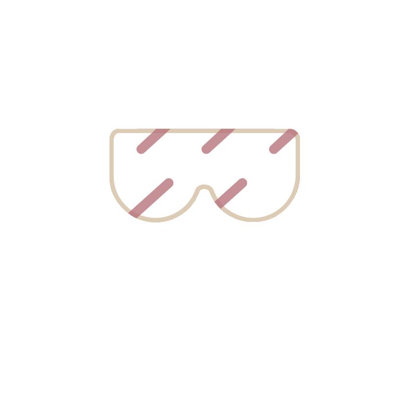 mask-icon-01