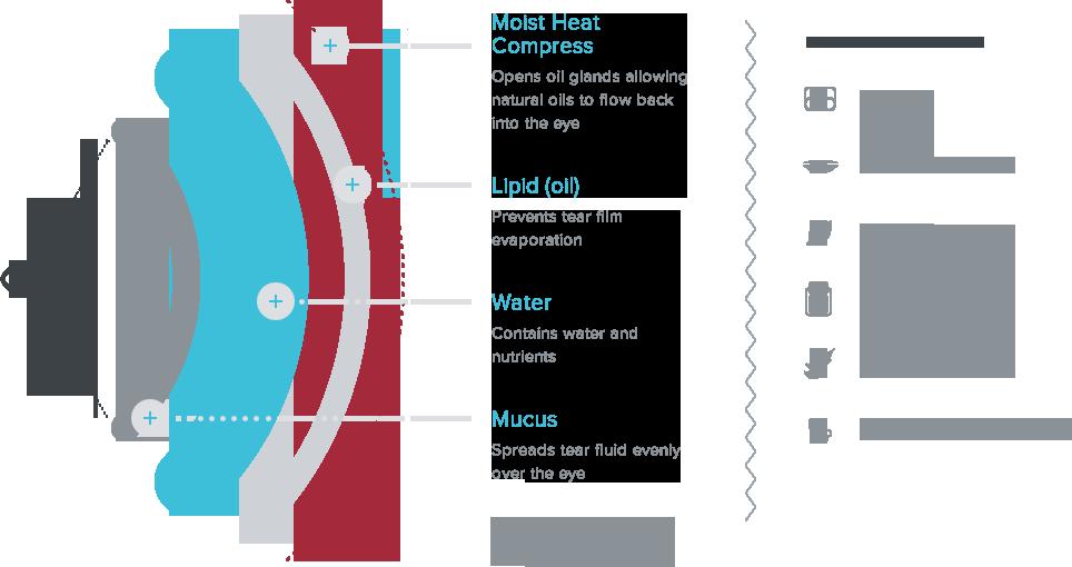 infographic-eye